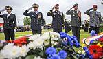 Veterans, service members honored in Carentan 160603-F-EN010-167.jpg