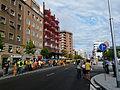 Via Catalana - després de la Via P1200447.jpg