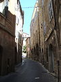 Via Vittorio-Emmanuel d'Anagni.JPG