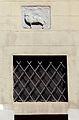 Via alfani 42-44, Palazzo Guidi Raggio, stemma arte della lana 2.JPG