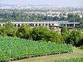 Viaduc ferroviaire du Pecq 02.jpg