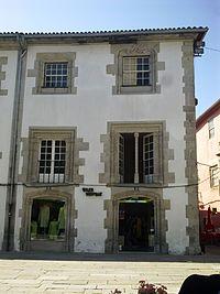 Viana.10.jpg