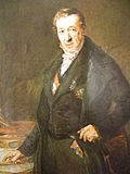 Vicente López Selfportrait.JPG