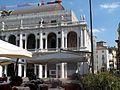 Vicenza 43 (8188103534).jpg