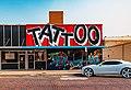 Victims of Ink - Tattoo Studio in North Platte, Nebraska (30624644187).jpg