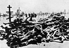 Victims of the 1921 famine in Russia.jpg