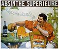 Victor Leydet Absinthe Pernod Lunel.jpg