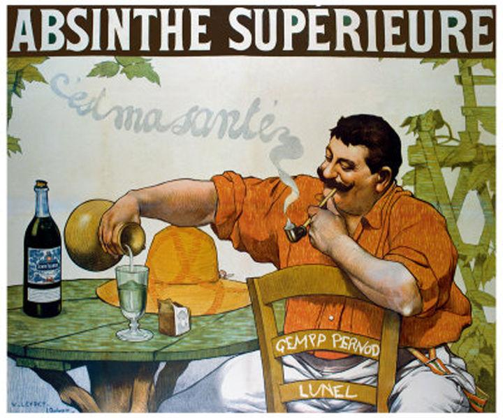 Fichier:Victor Leydet Absinthe Pernod Lunel.jpg