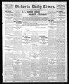 Victoria Daily Times (1909-01-23) (IA victoriadailytimes19090123).pdf