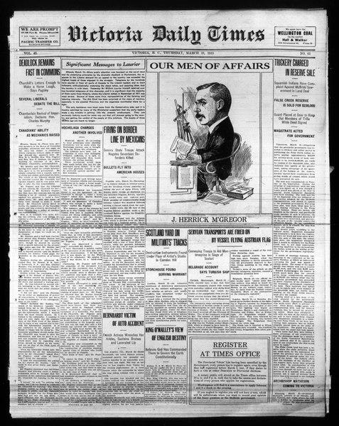 File:Victoria Daily Times (1913-03-13) (IA victoriadailytimes19130313).pdf