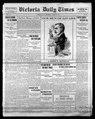 Victoria Daily Times (1913-03-13) (IA victoriadailytimes19130313).pdf