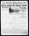 Victoria Daily Times (1915-01-13) (IA victoriadailytimes19150113).pdf