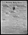 Victoria Daily Times (1918-02-12) (IA victoriadailytimes19180212).pdf