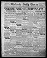 Victoria Daily Times (1918-12-03) (IA victoriadailytimes19181203).pdf