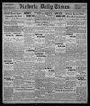 Victoria Daily Times (1920-10-22) (IA victoriadailytimes19201022).pdf