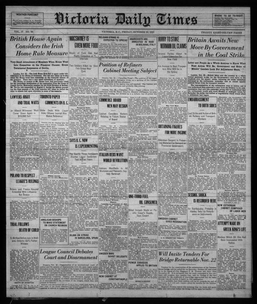 File:Victoria Daily Times (1920-10-22) (IA victoriadailytimes19201022).pdf