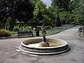 Victorian Fountain Vauxhall Park - geograph.org.uk - 1308920.jpg