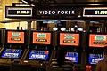 Video Poker Machines.jpg