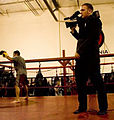 Video Production Millennia MMA.jpg