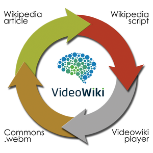 Videowiki editing graphic.png