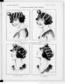Vie Parisienne n° 30 juin 1947 Kiki l'embusqué.png