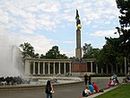 Vienna-Red-Army-Monument-7089.jpg