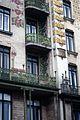 Vienna - Apr 1995 (4) (8763447237).jpg