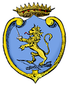 Coat of arms of Vieste