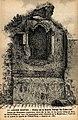Vieux Nantes - Niche de la Bonne Vierge de Crée-Lait.jpg