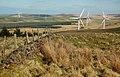 View From Kirkland Hill - geograph.org.uk - 1231873.jpg