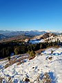 View from Chairlift of Malam Jabba.jpg