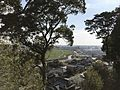 View from Chiriku Hachiman Shrine.jpg