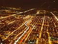 View from Sears Tower - panoramio - greglaskiewicz (1).jpg
