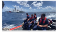 View from USCGC Stratton's pursuit boat, 2019-11-07 -a.png