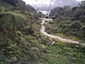View from the Cable Car at Genting Highlands, Malaysia (16).jpg