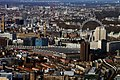 View from the Shard (13340573485).jpg