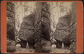 View in Rock City, from Robert N. Dennis collection of stereoscopic views 2.png
