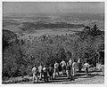 View of Corvallis, Oregon (6258302529).jpg