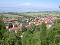 View of Gränna.jpg