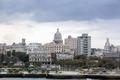 View of Havana, Cuba, from El Morro fortress LCCN2010638821.tif