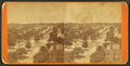 View of Macon, from Court House Dome north west, by A. J. Haygood.png
