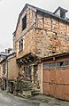 View of Muret-le-Chateau 06.jpg