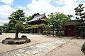 View of Yufuku-Ji Keidai1, Tougou-cho Aichi-gun 2012.JPG