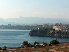 View on Antalya city.jpg