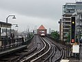 View west from Baumwall U-Bahn station - geo.hlipp.de - 36278.jpg