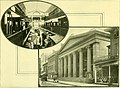 Views of Providence (1900) (14771658024).jpg