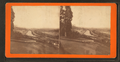 Views on R. & Allegheny Railroad, from Robert N. Dennis collection of stereoscopic views.png