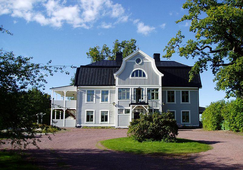 Viggbyholms gård.jpg