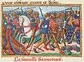 Vigiles du roi Charles VII 06.jpg