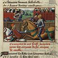 Vigiles du roi Charles VII 16.jpg